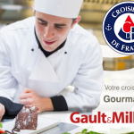 Croisières de France vous propose des croisières gastronomiques