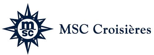 Msc Croisières : partenaire de l'Exposition Universelle de Milan 2015