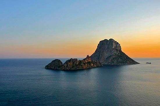Ibiza (Iles Baléares)