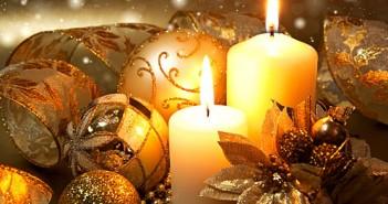 Passez les fêtes de fin d'année en croisière !