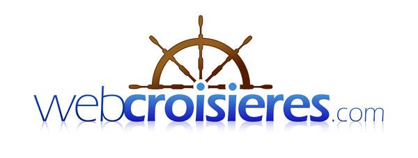 Webcroisieres.com