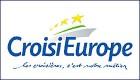 Logo Croisieurope