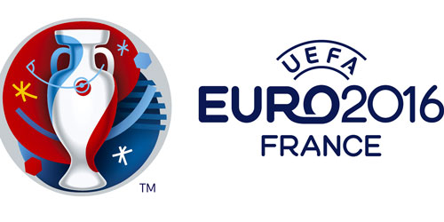 Euro 2016 et Jeux Olympiques 2016 en croisière |