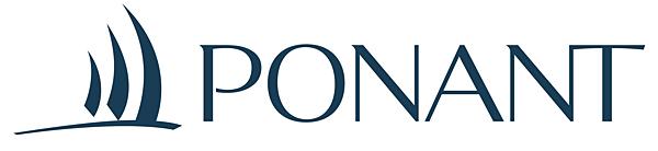 Logo Ponant
