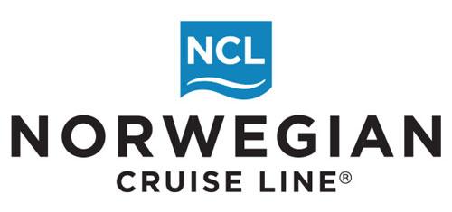Premium All Inclusive : la nouvelle formule de Norwegian Cruise Line |
