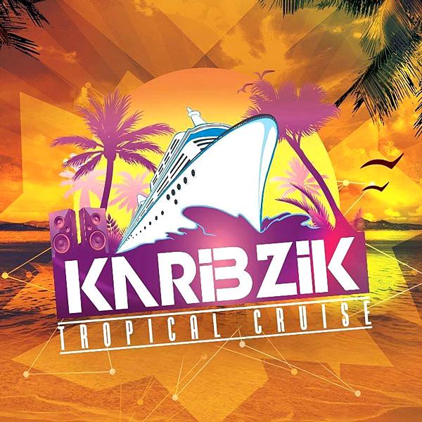 Focus sur la croisière musicale KaribZik de Msc Croisières |