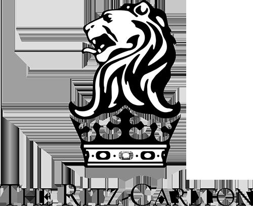 Logo Ritz Carlton