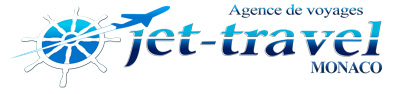 Jet-travel.com