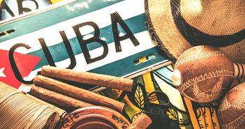 Croisières MSC Cuba
