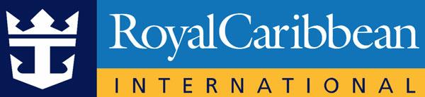 Logo de Royal Caribbean