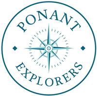 Lonant Ponant Explorers