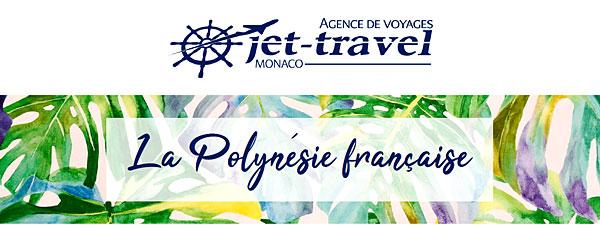 Soirée Polynésie française organisée par Jet-travel