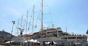 Le Club Med 2