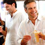 Profitez du bar grace aux nouveau forfaits boissons msc croisières