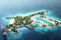 MSC Ocean Cay : Marine Reserve