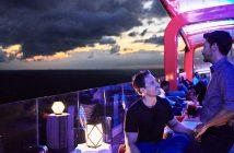 celebrity cruises annonce son nouveau planning de croisières pour l'année 2021-2022